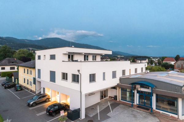 Krusch Planungsbüro Kärnten Steiermark (1)