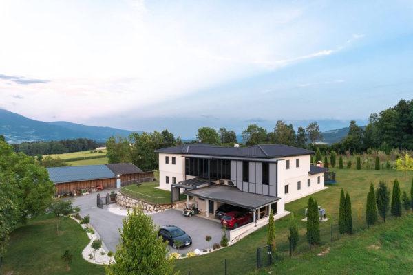 Krusch Planungsbüro Kärnten Steiermark (17)
