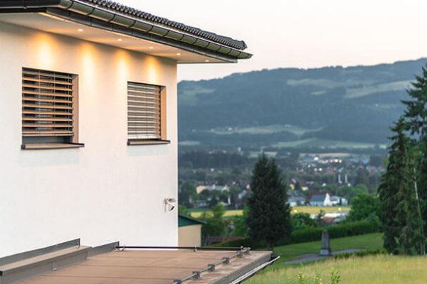 Krusch Planungsbüro Kärnten Steiermark (5)